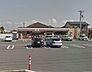 周辺,ワンルーム,面積26.5m2,賃料3.0万円,JR東北本線 西那須野駅 4.5km,,栃木県大田原市末広2丁目