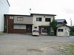 上枝駅 3.5万円