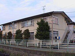 野々市駅 2.3万円