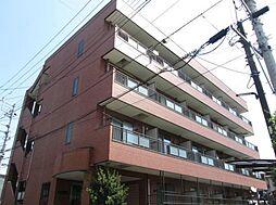 エスポアール善行[4階]の外観
