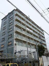ゆめみ野駅 0.5万円