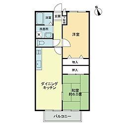 高松琴平電気鉄道琴平線 円座駅 徒歩9分