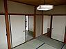 内装,3DK,面積49.58m2,賃料4.5万円,JR東北本線 古河駅 7.8km,,茨城県古河市水海
