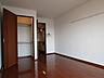 寝室,1K,面積29.04m2,賃料5.0万円,JR常磐線 水戸駅 徒歩33分,,茨城県水戸市千波町463番地