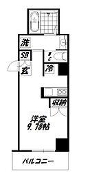 上沢駅 6.1万円