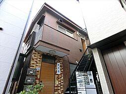 町屋駅 2.8万円