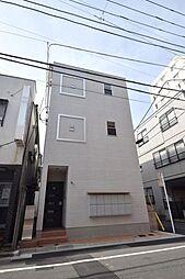 京成本線 千住大橋駅 徒歩7分の賃貸マンション