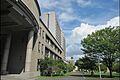 国立大阪大学(...
