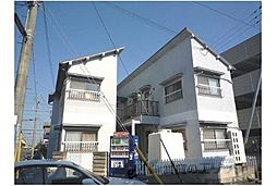 草津駅 1.9万円