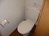トイレ,1K,面積22.7m2,賃料4.3万円,,,愛媛県松山市立花4丁目2-14