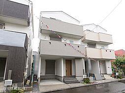 鉄道博物館(大成)駅 3,898万円