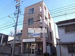 上飯田駅 2.9万円