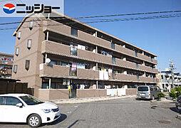 東刈谷駅 6.8万円