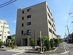 谷在家駅 8.3万円