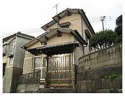 羽山台小前停 3.0万円