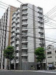 Centro札幌・北2条[6階]の外観