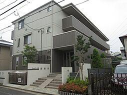 小岩駅 9.4万円