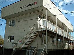 道南バス卸売市場前 2.3万円