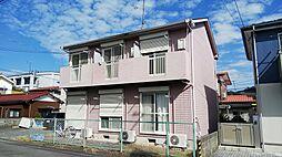 八王子駅 0.7万円