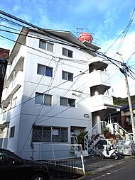 中佐世保駅 3.0万円