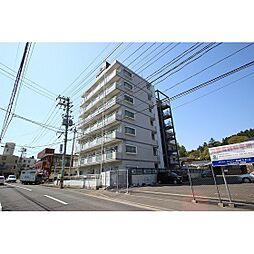 愛宕橋駅 3.2万円