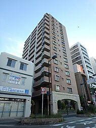 バンベール堺フェニックス通り[5階]の外観