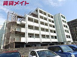 桑名駅 5.4万円