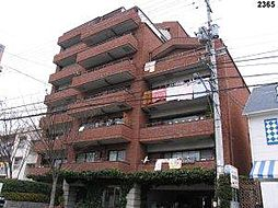 道後公園駅 8.5万円