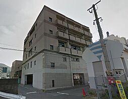 fairebriller 黒崎[2階]の外観