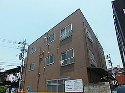 赤土小学校前駅 11.7万円