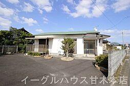 高田駅 6.5万円