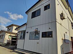 湯沢駅 1,199万円