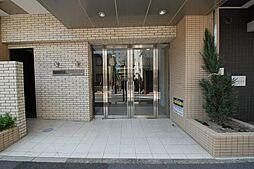 レジディア鶴舞[5階]の外観