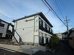東静岡駅 3.2万円