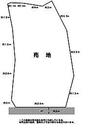 高浜売地270-1