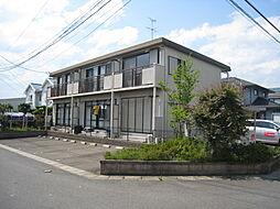 泉中央駅 3.5万円