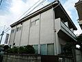 JR中央線 武蔵小金井駅 徒歩7分の賃貸アパート