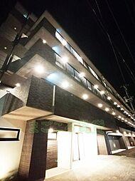 JR大阪環状線 大正駅 徒歩10分の賃貸マンション