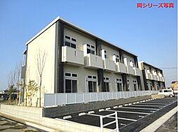 うきは駅 4.0万円