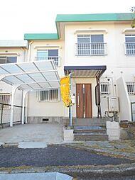 妙法寺駅 1,190万円