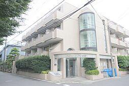 土呂駅 2.9万円