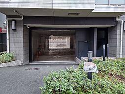 FKラ・ヴィータ日本橋(ミドルルーフ)