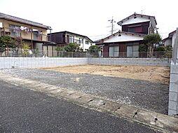 下関市長府松小田西町