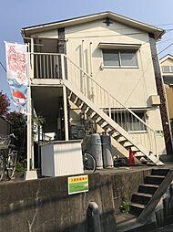 大橋駅 1.0万円