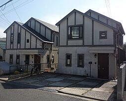 北千束駅 28.0万円