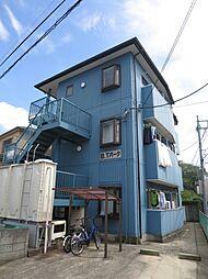 千葉駅 3.4万円