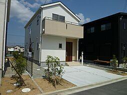 吉井町3丁 新築一戸建