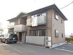 市塙駅 5.2万円