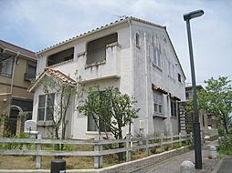 木津駅 8.5万円