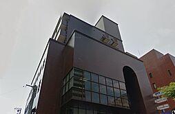 第3旭東ビル、[702号室]の外観